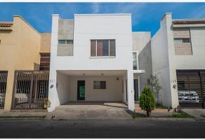 Foto de casa en venta en villa española 247, cumbres elite sector villas, monterrey, nuevo león, 6470416 No. 01