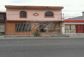 Foto de local en venta en  , villa española, guadalupe, nuevo león, 17330618 No. 01