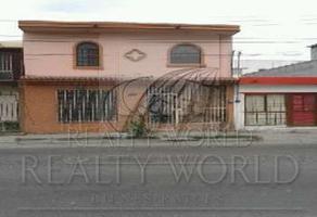 Foto de local en venta en  , villa española, guadalupe, nuevo león, 17331028 No. 01