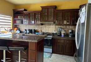 Foto de casa en venta en  , villa española, matamoros, tamaulipas, 14387757 No. 01