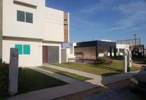 Foto de casa en venta en villa esperanza , la esperanza, culiacán, sinaloa, 15509200 No. 01