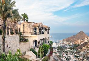 Foto de casa en venta en villa estrella , el pedregal, los cabos, baja california sur, 0 No. 01