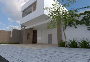 Foto de casa en venta en villa ferrara 0, villas del renacimiento, torreón, coahuila de zaragoza, 0 No. 01
