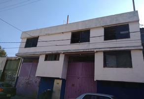 Foto de local en venta en villa figueroa 185, desarrollo urbano quetzalcoatl, iztapalapa, df / cdmx, 11124764 No. 01