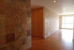 Foto de departamento en renta en villa florence 300, villa florence, huixquilucan, méxico, 15247360 No. 01