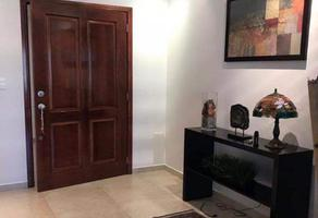 Foto de departamento en venta en  , villa florence, huixquilucan, méxico, 10915215 No. 01