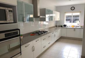 Foto de departamento en venta en  , villa florence, huixquilucan, méxico, 13482124 No. 01