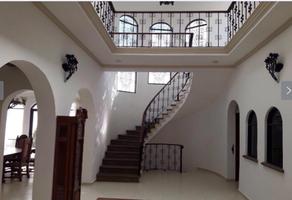 Foto de casa en venta en  , villa florence, huixquilucan, méxico, 14226805 No. 01