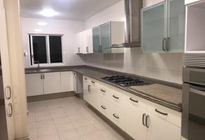 Foto de departamento en venta en  , villa florence, huixquilucan, méxico, 16350667 No. 01