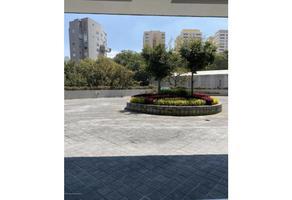 Foto de departamento en renta en  , villa florence, huixquilucan, méxico, 17168590 No. 01