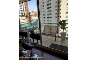 Foto de departamento en renta en  , villa florence, huixquilucan, méxico, 0 No. 01