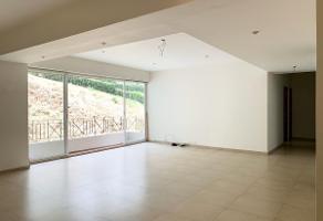 Foto de departamento en renta en villa florence , interlomas, huixquilucan, méxico, 0 No. 01