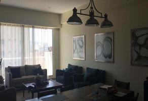 Foto de departamento en renta en villa florence , villa florence, huixquilucan, méxico, 16142749 No. 01