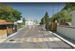 Foto de casa en venta en villa florencia 5901, girasol, puebla, puebla, 0 No. 01