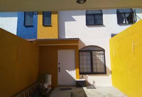 Foto de casa en venta en villa floresta 712, san andrés cholula, san andrés cholula, puebla, 0 No. 01