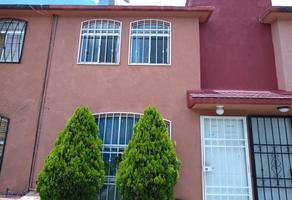 Foto de casa en renta en villa florida 8, villas de atlixco, puebla, puebla, 0 No. 01