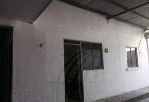 Foto de bodega en renta en  , villa florida, monterrey, nuevo león, 6508937 No. 01
