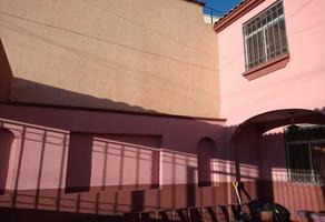 Foto de casa en venta en villa florida , quinta villas, irapuato, guanajuato, 17213041 No. 01