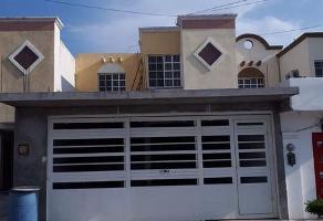 Foto de casa en venta en  , villa florida, reynosa, tamaulipas, 10623481 No. 01