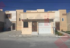 Foto de casa en venta en  , villa florida, reynosa, tamaulipas, 11799372 No. 01
