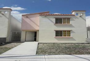 Foto de casa en venta en  , villa florida, reynosa, tamaulipas, 7960510 No. 01
