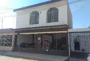 Foto de casa en venta en  , villa florida, torreón, coahuila de zaragoza, 0 No. 01