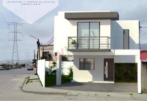 Foto de casa en venta en villa fontana iv, tijuana, baja california, 22206 , villa fontana iv, tijuana, baja california, 20287736 No. 01