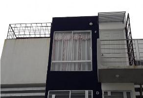 Foto de departamento en venta en  , villa fontana, san pedro tlaquepaque, jalisco, 5618551 No. 01