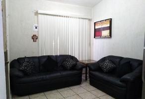 Foto de casa en venta en  , villa fontana, san pedro tlaquepaque, jalisco, 0 No. 02