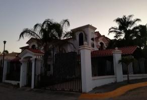 Foto de casa en venta en villa franca de los franco , urbi villa del r?o, tonal?, jalisco, 6065775 No. 01