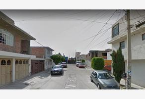 Foto de casa en venta en villa garcia 0000, villas santa julia, león, guanajuato, 20209392 No. 01