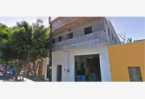 Foto de bodega en renta en villa gomez 1424, industrial, monterrey, nuevo león, 0 No. 01