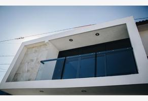 Foto de casa en venta en  , villa guadalupe, puebla, puebla, 0 No. 01