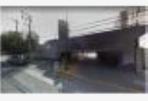 Foto de local en venta en  , villa gustavo a. madero, gustavo a. madero, df / cdmx, 14989177 No. 01