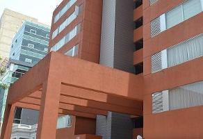 Foto de departamento en renta en  , villa gustavo a. madero, gustavo a. madero, df / cdmx, 15857056 No. 01