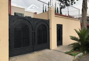 Foto de casa en venta en  , villa gustavo a. madero, gustavo a. madero, df / cdmx, 17165399 No. 01