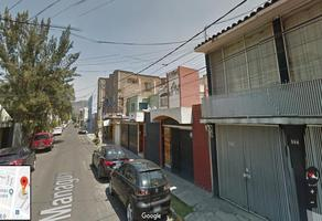 Foto de casa en venta en  , villa gustavo a. madero, gustavo a. madero, df / cdmx, 17903301 No. 01