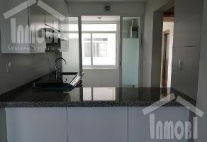 Foto de departamento en venta en  , villa gustavo a. madero, gustavo a. madero, df / cdmx, 0 No. 01