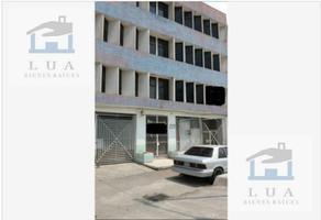 Foto de edificio en venta en  , villa gustavo a. madero, gustavo a. madero, df / cdmx, 18027175 No. 01