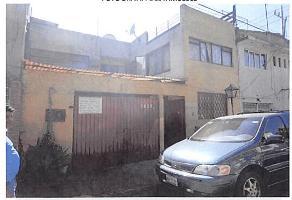 Foto de oficina en venta en  , villa gustavo a. madero, gustavo a. madero, df / cdmx, 0 No. 01