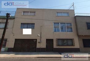 Foto de casa en venta en  , villa gustavo a. madero, gustavo a. madero, df / cdmx, 18952840 No. 01