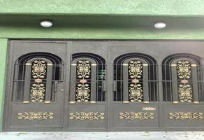 Foto de departamento en venta en  , villa gustavo a. madero, gustavo a. madero, df / cdmx, 18967765 No. 01