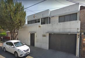 Foto de casa en venta en  , villa gustavo a. madero, gustavo a. madero, df / cdmx, 19293514 No. 01