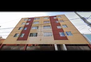 Foto de edificio en venta en  , villa gustavo a. madero, gustavo a. madero, df / cdmx, 19531162 No. 01