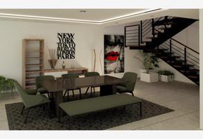 Foto de casa en venta en villa hermosa 23, san jerónimo aculco, la magdalena contreras, df / cdmx, 0 No. 01