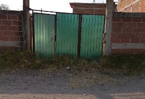 Foto de terreno habitacional en venta en villa hermosa , gabriel tepepa, cuautla, morelos, 4881143 No. 01