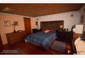 Foto de casa en venta en .. ., villa hermosa, guanajuato, guanajuato, 19433366 No. 01
