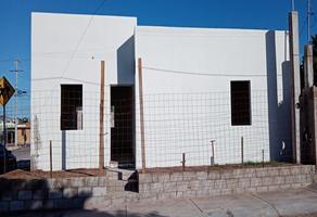 Foto de casa en venta en villa hermosa , villa dorada, hermosillo, sonora, 0 No. 01