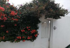 Foto de casa en venta en  , villa hidalgo, hidalgo, michoacán de ocampo, 0 No. 01