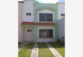 Casas En Venta En Quinta Villas Irapuato Guanaj Propiedades Com